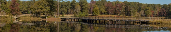 callaway_bridge_pano_small